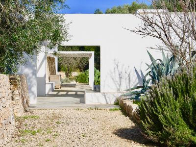 Puglia Property Management